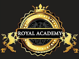 royal academy mogadam team logo 2